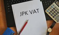 zmiany JPK, JPK_VAT, kody GTU