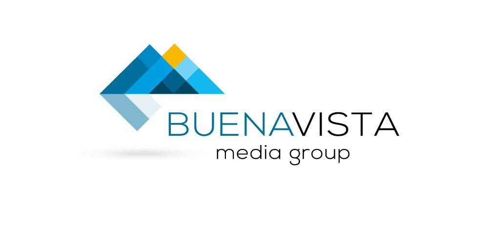 Buena Vista Media Group