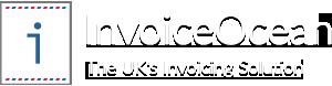InvoiceOcean logo