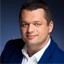 Dariusz Borowski