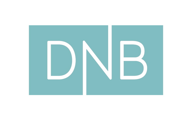 DNB Bank Polska S.A.