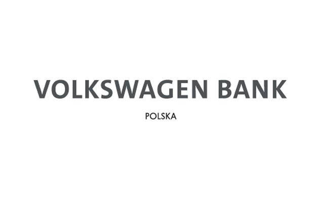 Volkswagen Bank Polska