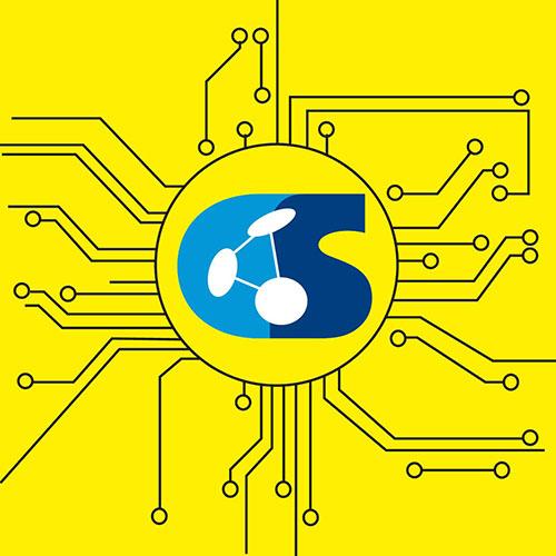reaktor_logo