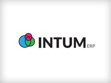 Intum ERP
