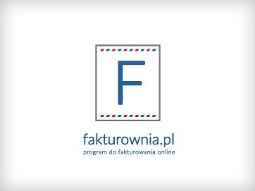Fakturownia