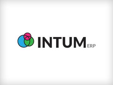 Intum