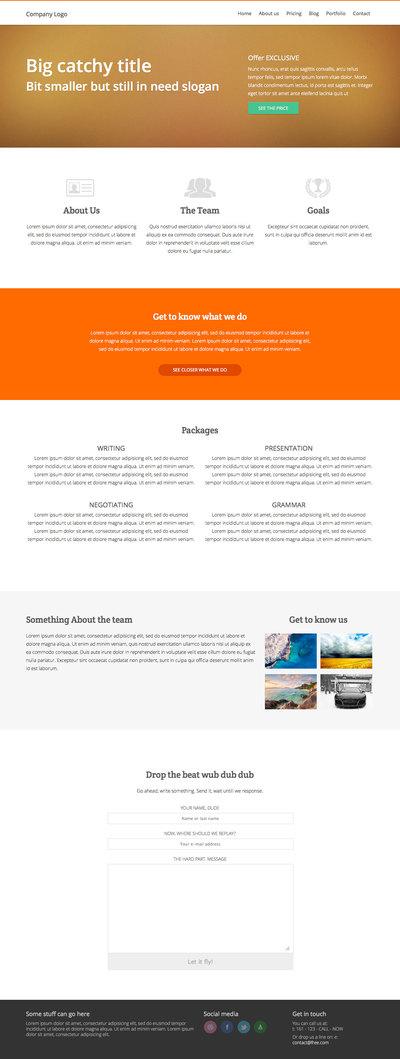 website-responsive