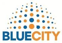 Promocja w CH BlueCity