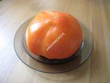 Bychye Serdtse Oranzhevoe  ( Orange Oxheart )