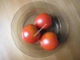 Kiszmisz Oranżewyj