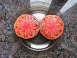 Watermelon Beefsteak