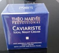 CAVIARISTE IDEAL CREAM