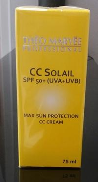 CC SOLAIL 50+