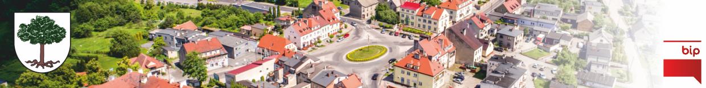 BIP Urzędu Miejskiego w Sośnicowicach