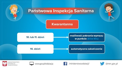 Państwowa Inspekcja Sanitarna 2.jpg