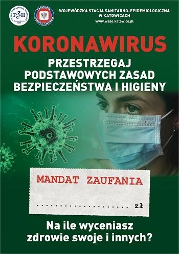 ulotka Koronawirus.jpg