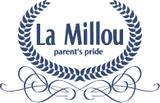 logo La Millou