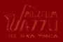 logo muzeum index