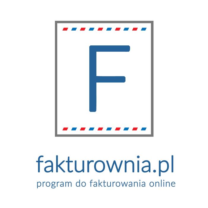 Integracja z Fakturownia.pl
