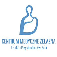 Centrum Medyczne Żelazna