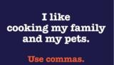 używaj poprawnej pisowni, błędy mogą pozostać ukryte