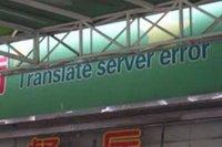 Nie tylko tłumaczenia angielskiego w Poznaniu