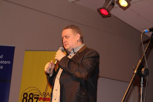 Krzysztof Procek