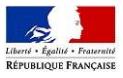 Fiche pratique: Entrepreneurs en France