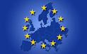 Facturer au sein de l'EU