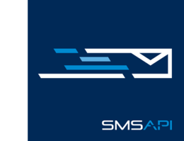 Nouvelle Options Intégration SMSAPI