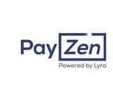 Nouvelle Option Intégration PayZen Paiement en Ligne