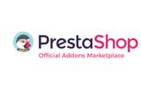 Facture Prestashop Facturation Ecommerce Produit Prix