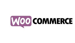 Facture WooCommerce Facturation Plugin Ecommerce API