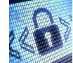 Paiements en ligne : Nouvelle Réglementation Européenne DSP2 3D SECURE