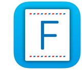 Facturation Application Mobile VosFactures iOS Mise à jour