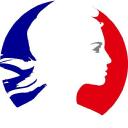 Entreprises en France