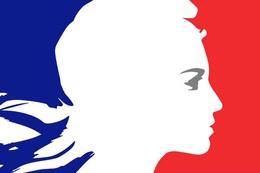 [France] Les Pénalités de Retard Autorisées