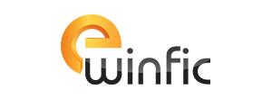eWinFic