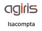 Isacompta