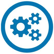 VosFactures API