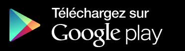 Télécharger gratuitement sur Google Play