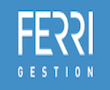 Ferri Gestion