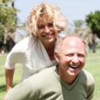 Maximize your longevity… Now!