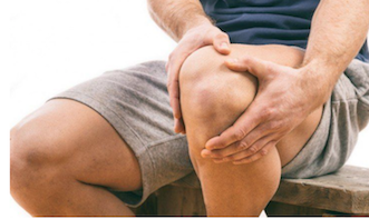 3 Reasons To Avoid – Or Delay –  Knee-Replacement Surgery