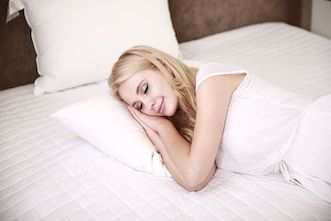 Drowsy After Another Restless Night? Try These 5 Tips  For A Good Night's Sleep