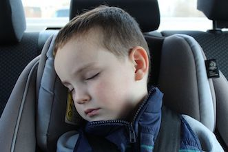 Sleep Cycle Survey: Teens and Parents Agree School Is Exhausting