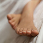 Oh your aching feet | Wellness Magazine
