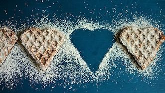 How Sugar Affects Your Heart