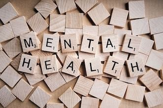 3 Steps Companies Can Take To Improve Mental Health In The Workplace