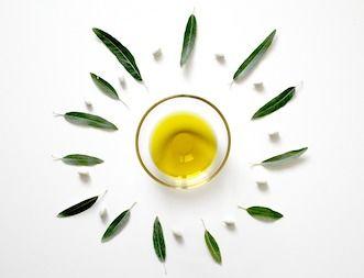 The Benefits of a Mediterranean Diet